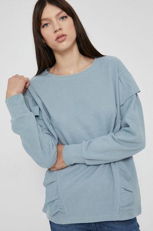 Medicine - Блуза с дълги ръкави Bohemian