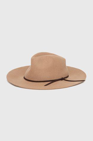 Medicine - Шляпа Basic