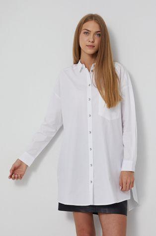 Medicine - Koszula bawełniana Essential