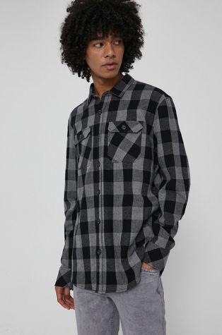Medicine - Βαμβακερό πουκάμισο Urban Punk