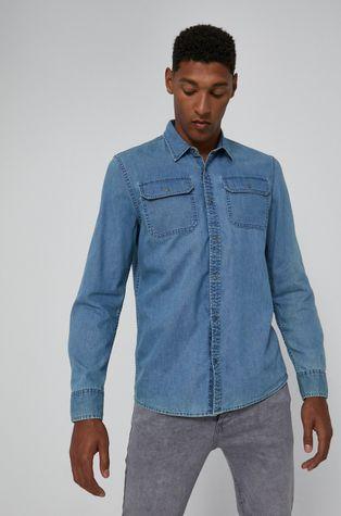Medicine - Koszula jeansowa Back To The City
