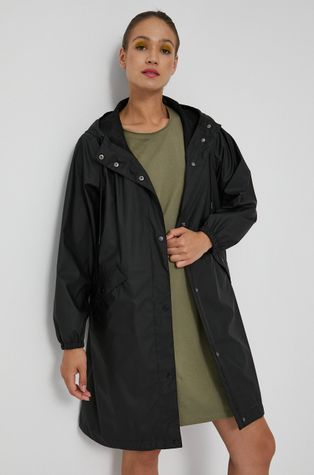 Medicine - Nepromokavý kabát Essential