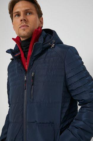 Medicine - Куртка Basic