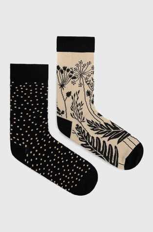 Medicine - Ponožky Commercial (2-pack)