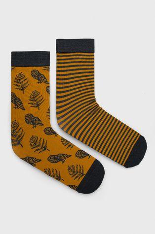 Medicine - Κάλτσες Commercial (2-pack)
