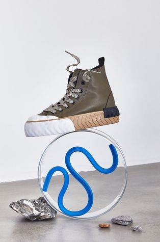 Medicine - Πάνινα παπούτσια Essential