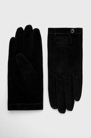 Medicine - Rękawiczki zamszowe Basic