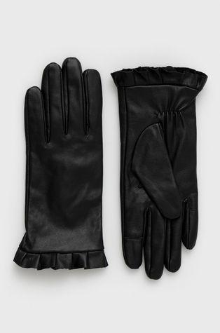 Medicine - Кожаные перчатки Basic