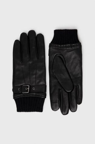 Medicine - Шкіряні рукавички Basic