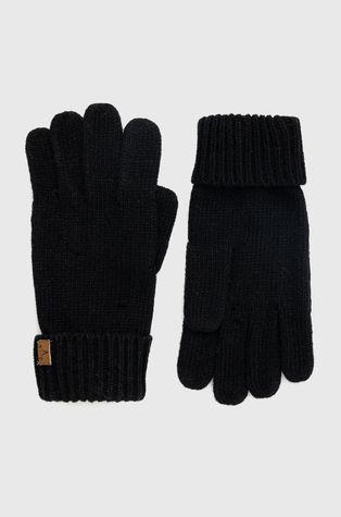 Medicine - Rękawiczki z domieszką wełny Basic