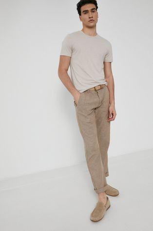 Medicine - Spodnie Basic