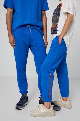 Medicine - Spodnie Unisex