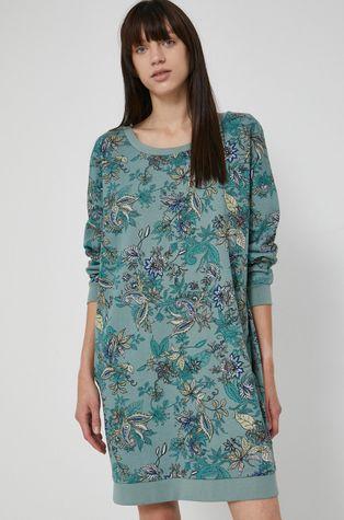 Medicine - Sukienka bawełniana Commercial