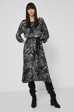 Medicine - Sukienka Timeless Capsule
