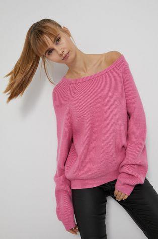 Medicine - Sweter Essential
