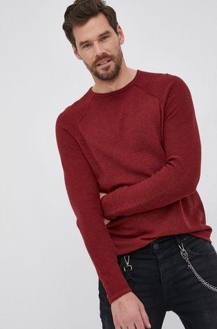 Medicine - Sweter Basic
