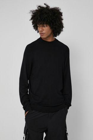 Medicine - Sweter Commercial