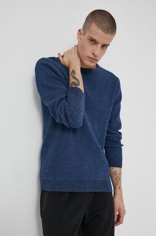 Medicine - Бавовняний светер Basic