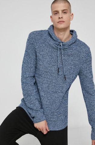 Medicine - Sweter bawełniany Essential