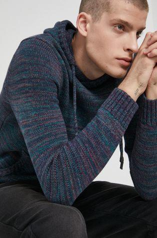 Medicine - Бавовняний светер Essential