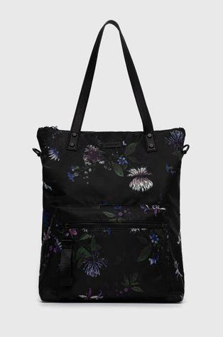 Medicine - Plecak Poetic Garden