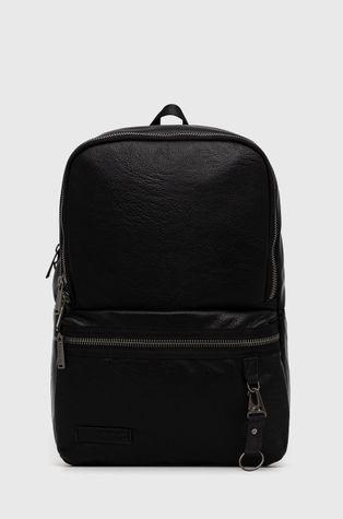 Medicine - Plecak Essential