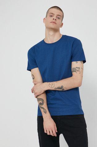 Medicine - T-shirt bawełniany Basic