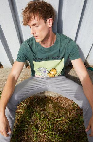Medicine - T-shirt bawełniany Licence Mix