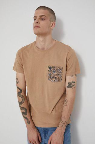 Medicine - T-shirt bawełniany Tapestry