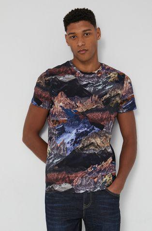 Medicine - T-shirt bawełniany Timeless Capsule