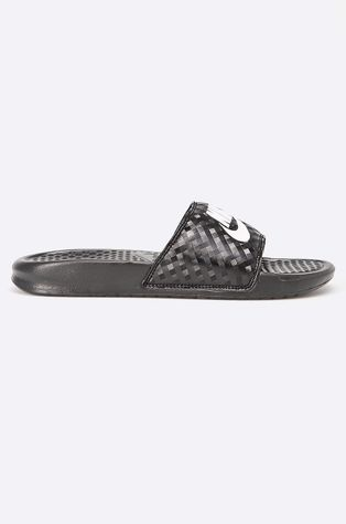 Nike Sportswear - Papuci copii WMNS Benassi JDI