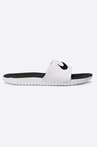 Nike Kids - Klapki/sandały 819352.100