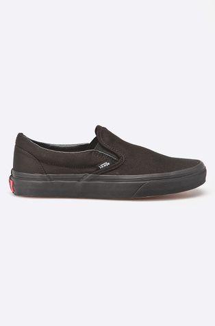 Vans - Tenisky Classic Slip-On