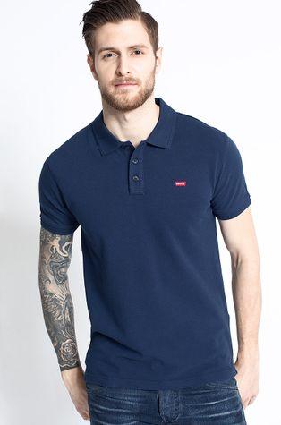 Levi's - Pánske polo tričko