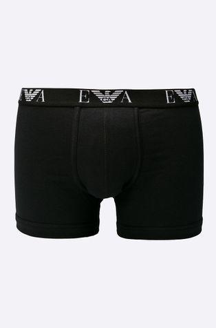 Emporio Armani Underwear - Boxeri (2-pack)