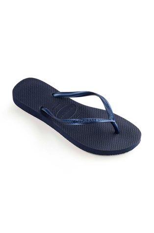 Havaianas - Flip-flop