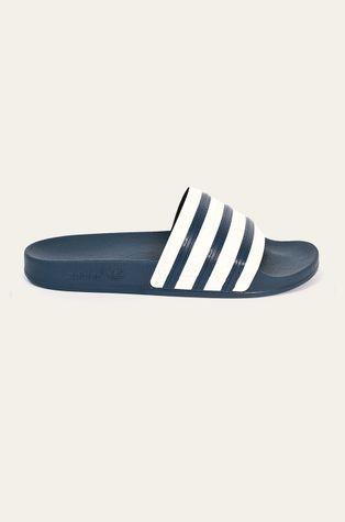 adidas Originals - Pantofle