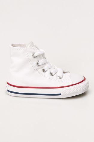 Converse - Дитячі кеди