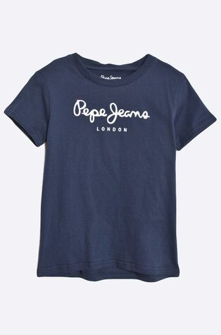 Pepe Jeans - Dětské tričko 140-176 cm