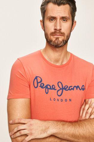 Pepe Jeans - Tričko