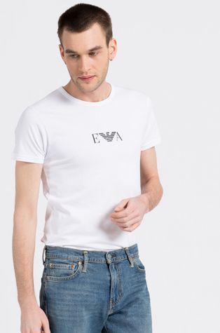 Emporio Armani Underwear - Tricou (2-pack)