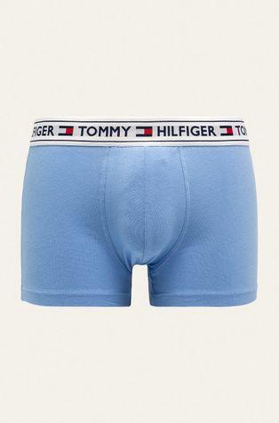 Tommy Hilfiger - Bokserki