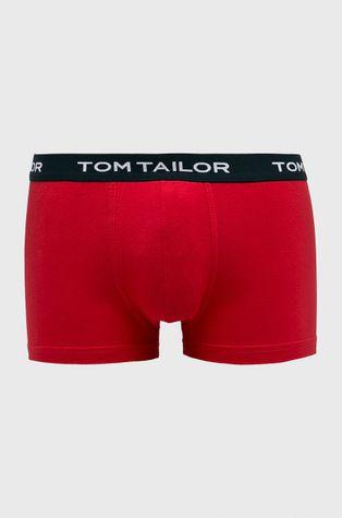 Tom Tailor Denim - Boxerky