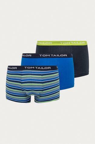 Tom Tailor Denim - Boxerky (3-pack)