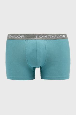 Tom Tailor Denim - Bokserki (2-pack)