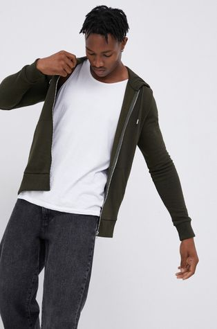Produkt by Jack & Jones - Bluza 12116082