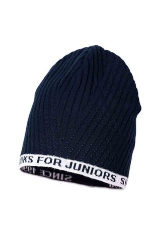 Jamiks - Detská čiapka Anders