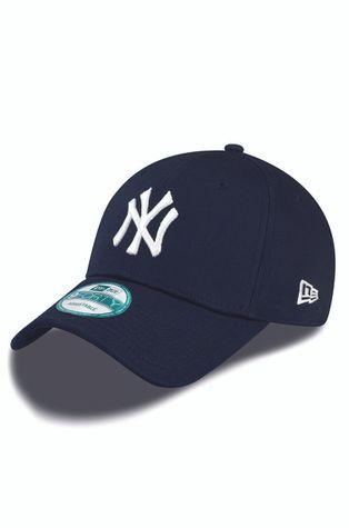 New Era - Čepice League Yankees