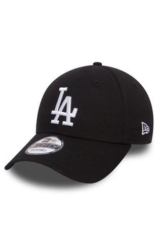 New Era - Caciula League Essential La Dodgers