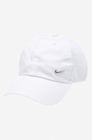 Nike Sportswear - Čepice Heritage 86 Cap